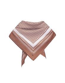 Aminda scarf