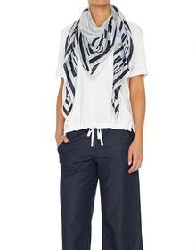 Aminti scarf