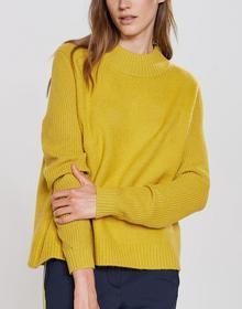 Patti - 5061/mute mustard