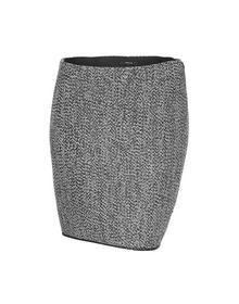 Ravenna tweed