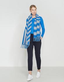 Adiami scarf