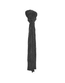 Asamta scarf