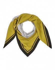 Abiba scarf