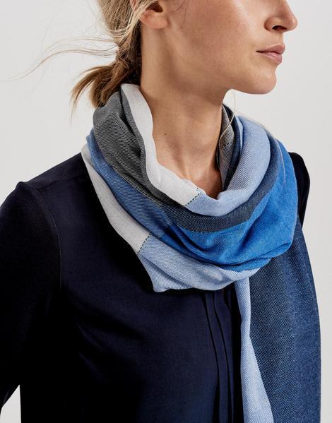 Achecka scarf