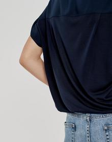 Oversize Shirt Skita