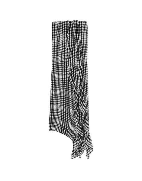 Akara scarf