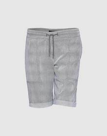 Melvita shorts