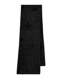Astara scarf - 900/black