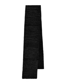 Anine scarf