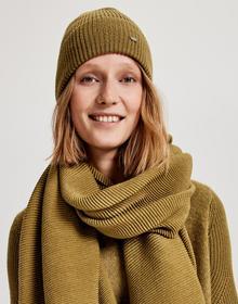 Asomi scarf