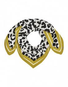 Asimba scarf