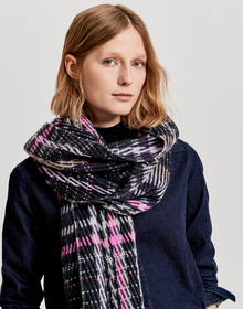 Acob scarf