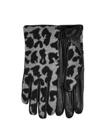 Akitty gloves