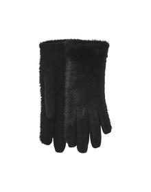 Afeli gloves
