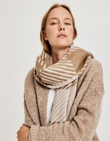 Abosi scarf