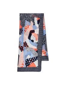 Atanza scarf