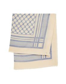 Apollo scarf