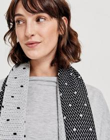 Acosi scarf