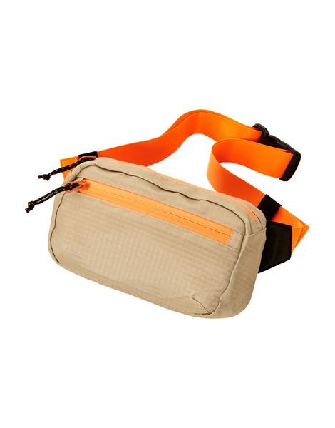 Abelly bag SP