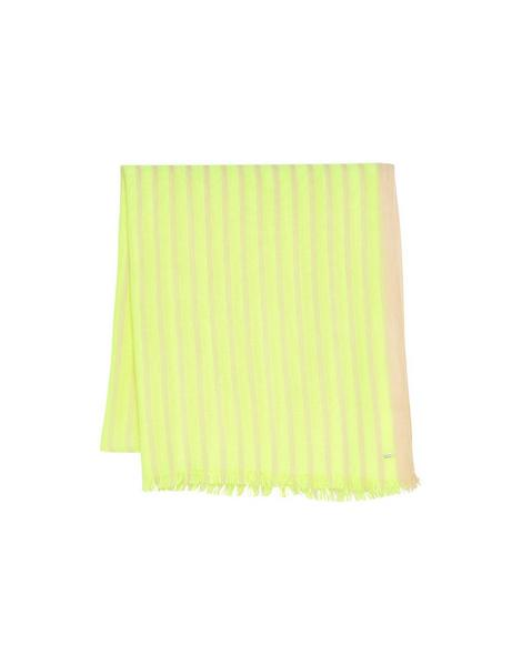 Aneo scarf