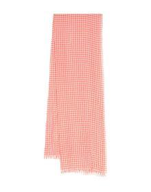 Asuki scarf - 4101/fresco