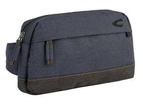 camel active bags 263 301 50