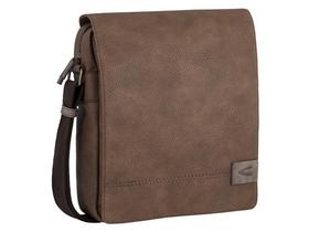 camel active bags 261 603 29