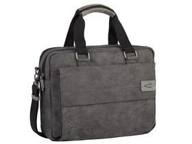 Business Bag Saigon, grau - 70/grey