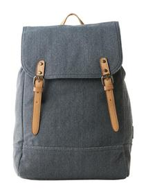 MAX Backpack, blue*