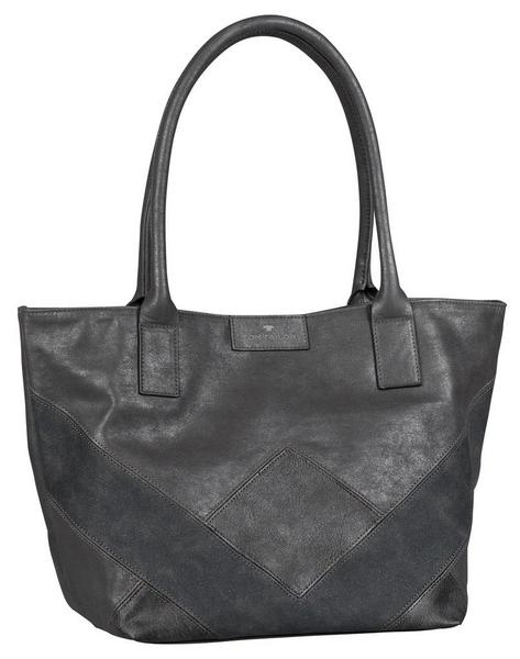MIRI GEO Shopper