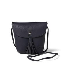 IDA Handtasche, blau - 50/blue
