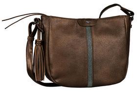 FLORI Handtasche