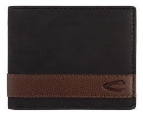 Jeans B�rse Taipeh, schwarzRFID Saf - 0/black