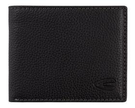 Jeans B�rse Macau, schwarzRFID Safe - 60/black