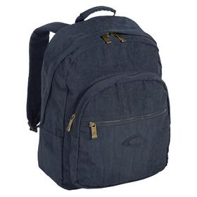camel active bags B00 225 58