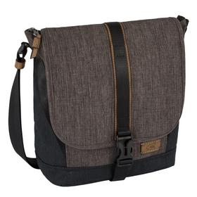 camel active bags 287 603 29