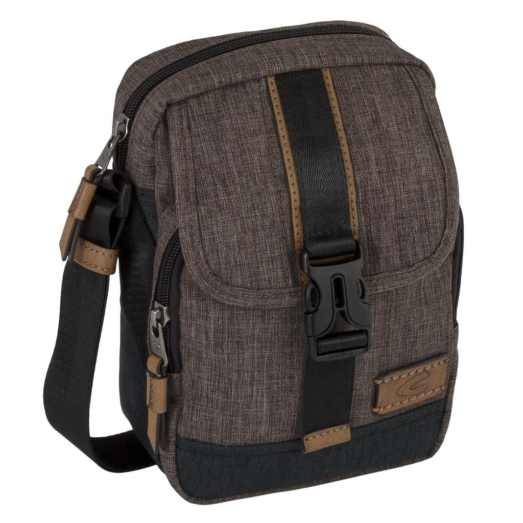 camel active bags 287 601 29