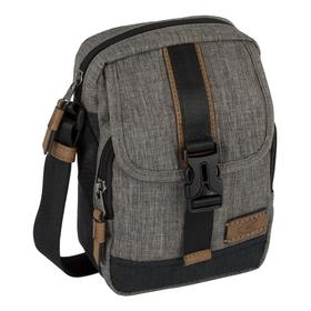camel active bags 287 601 70