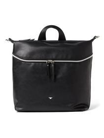 KIM Backpack, black - 60/black