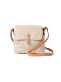 Überschlagtasche CLEA
