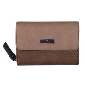 ELIN Wallet, brown - 29/brown