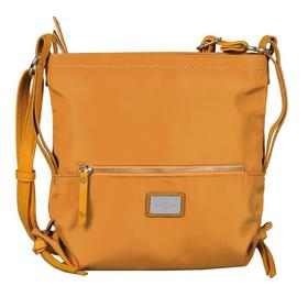 ELIN NYLON Crossbag, yellow E - 93/yellow