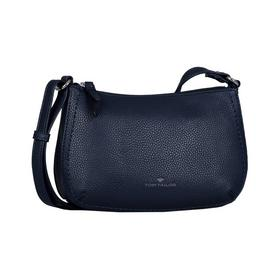 Sessa Crossbag