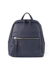 TINNA Backpack, blue - 50/blue