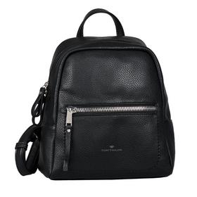 TINNA Backpack, black - 60/black