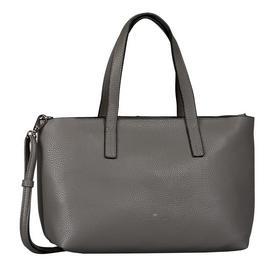 MARLA Shopper, greyMindestmenge: 3 Fa - 70/grey