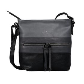 ELLEN Cross bag, black - 60/black
