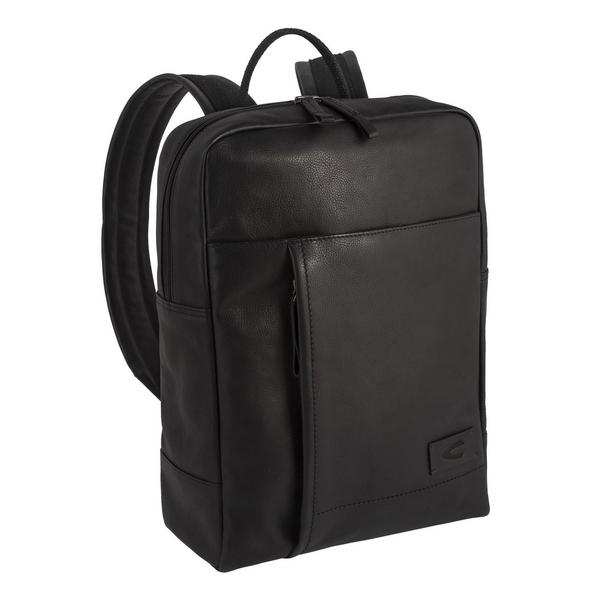 Backpack  Laredo, black - 60/black