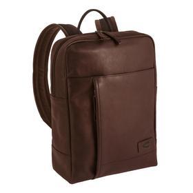 Backpack  Laredo, cognac - 3/cognac