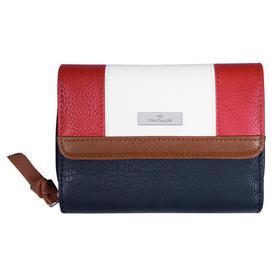 JUNA wallet, mixed maritim - 144/mixed maritim
